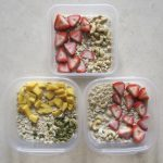 Wholesome Meals for Body, Mind, and Budget!